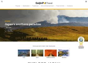 travel.gaijinpot.com