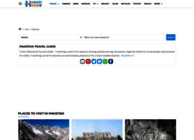 travel.hamariweb.com