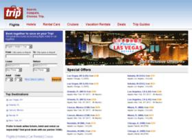 travel.hotelbargain.org