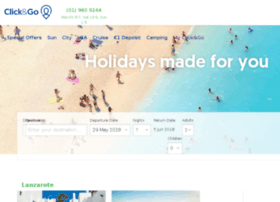 travel.independent.ie