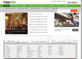 travel.indiatimes.com