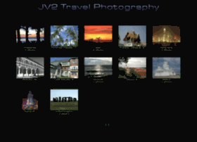 travel.jv2.net