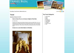 travel.massivelinks.com