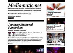 travel.mediamatic.net