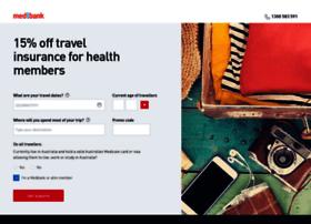 travel.medibank.com.au
