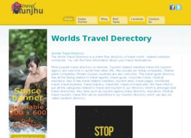 travel.munjhu.com