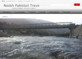 travel.nadsh.com