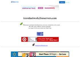 travel.network.freeservers.com