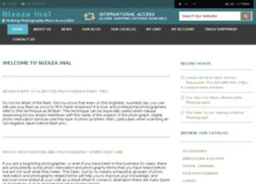 travel.nizazainal.com