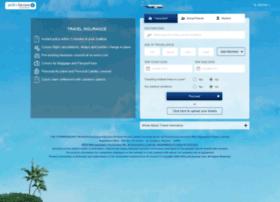 travel.policybazaar.com