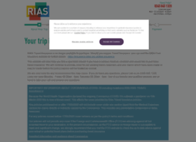 travel.rias.co.uk