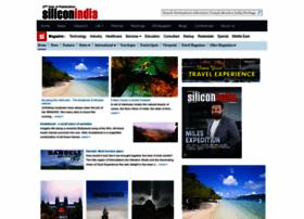 Travel.siliconindia.com