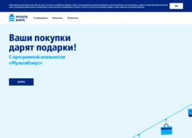 travel.vtb24.ru