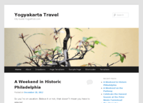 travel.yogyapost.com
