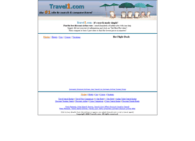 travel1.com