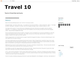 travel10sea.blogspot.com