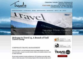 travel15.com
