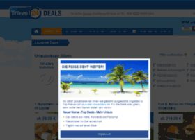 travel24-deals.de