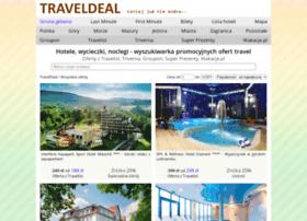 travel24-deals.pl