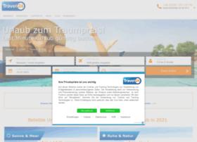 travel24.ch