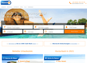 travel24.co.uk