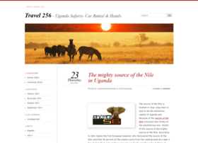 travel256.wordpress.com