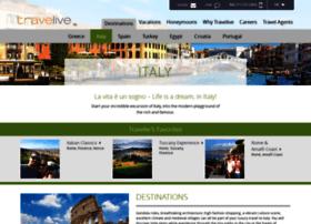 travel2italy.com