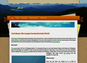 travel2world.weebly.com