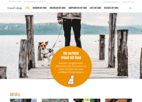 travel4dogs.de
