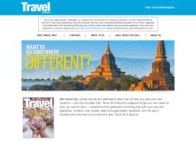 Travel50andbeyond.com