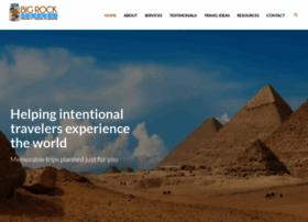 travel50stateswithkids.com