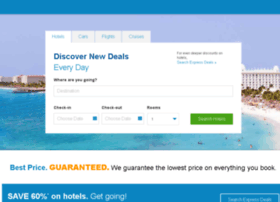 travela.priceline.com
