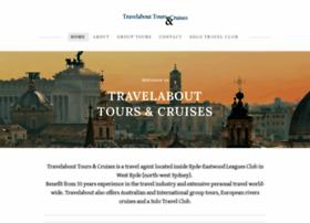 travelabouttours.com.au