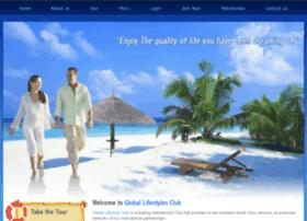 travelaccessclub.net