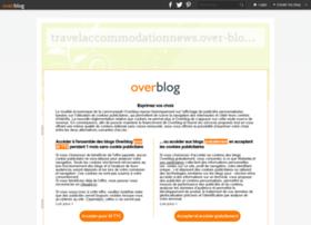 travelaccomodationnews.over-blog.com
