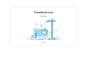 travelaceh.com