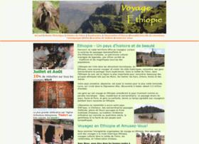 travelacrossethiopia.com