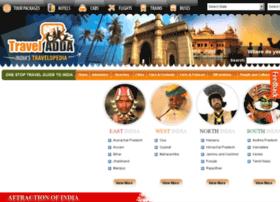traveladda.com