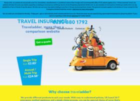 traveladder.co.uk