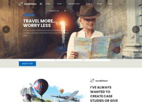 traveladvisor.chimpgroup.com