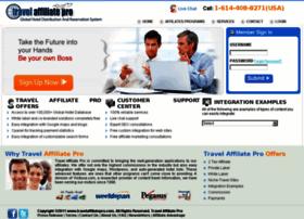 travelaffiliatepro.com