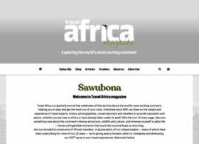 travelafricamag.com
