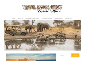 travelafricastory.com