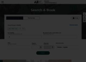 travelagencies.accorhotels.com