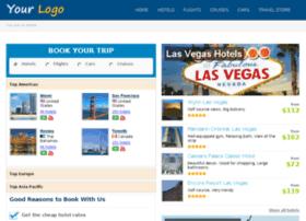 travelagenciesinla.com