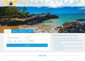travelagencija.com