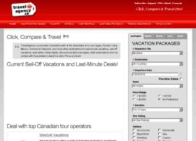 travelagency.ca