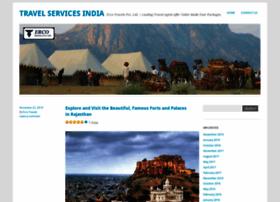 travelagencyindia.wordpress.com