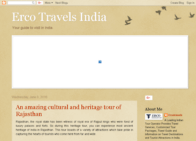 travelagent-india.blogspot.com