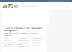 travelagentbuyersguide.com